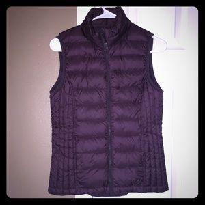 32 degree Puffer vest